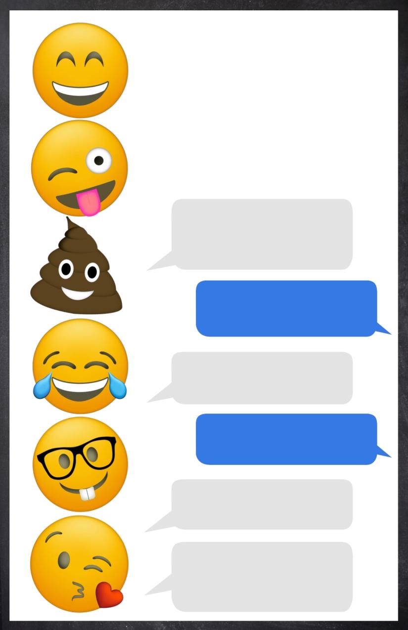 Emoji-invitation-template-2